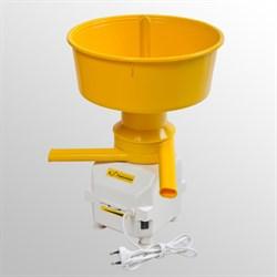 Сепаратор для молока Фермер ЭС-02 - фото 4510