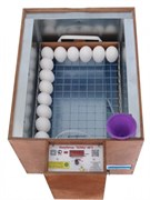 Инкубатор Блиц 48*9 на 48 яиц