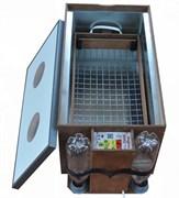 Инкубатор цифровой БЛИЦ 72 Ц на 72 яйца