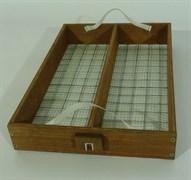 Решетка для перепелиных яиц к инкубаторам БЛИЦ 72 (НОРМА)